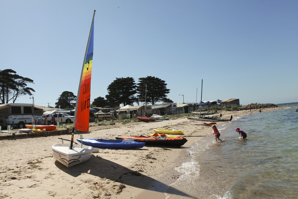 Indented_Head_beach