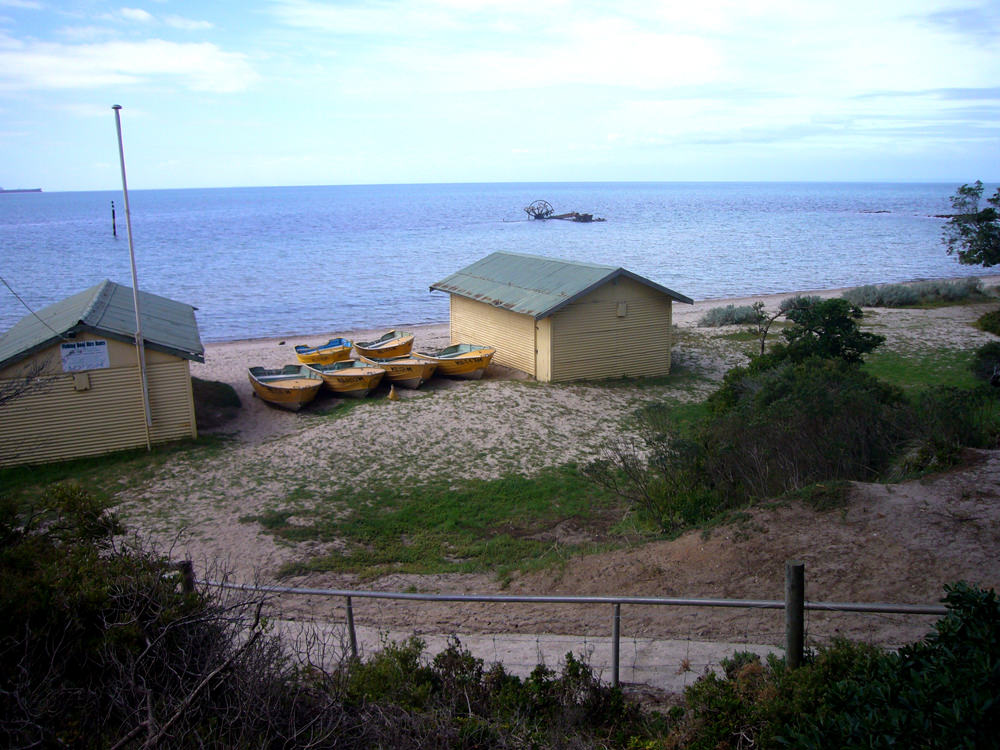 Indented_Head_boat_sheds