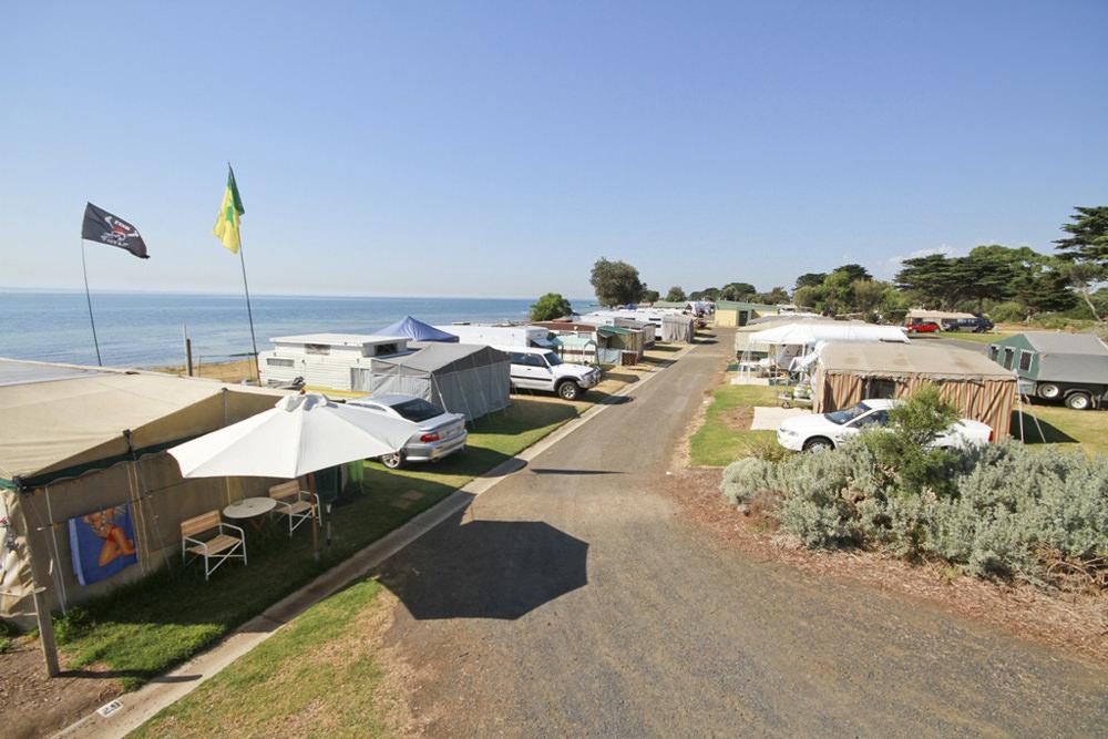 beachfront_caravans