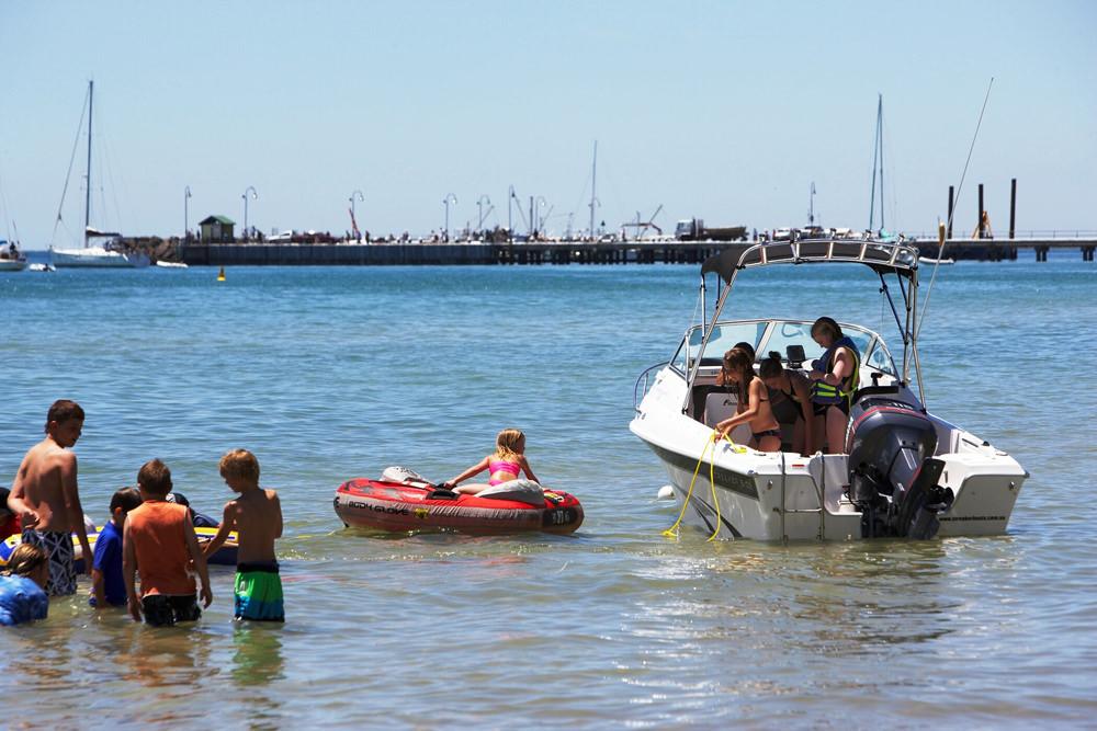 boat_pier_Port