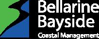 Bellarine Bayside RGB_REV