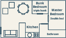 Standard cabin_Page_2